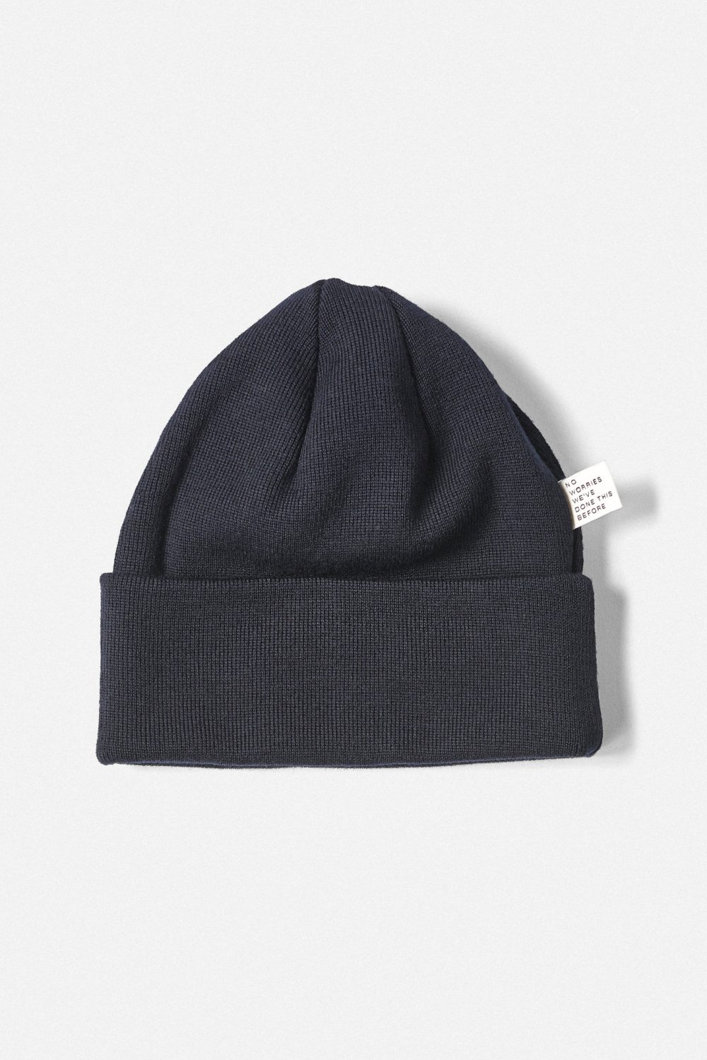 Permanents Beanie – A Kind of Guise 850280a4f0f3